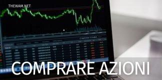 Comprare azioni online da soli attraverso una piattaforma di trading o affidarsi a una banca?