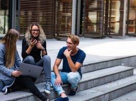 Dalle start up allo smart working le tendenze lavorative della generazione Millennial