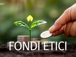 Fondi etici: cosa sono, costi e vantaggi