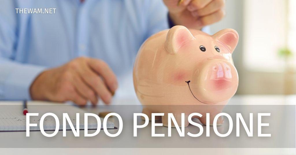 Fondo pensione Poste detraibile 730: quanto puoi scaricare