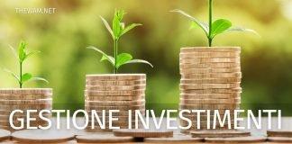Gestione patrimoniale investimenti: conviene delegare?