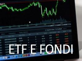 Investimenti in Etf o fondi gestiti: quale conviene di più