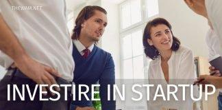 Investimenti in start up: tutte le detrazioni e i vantaggi