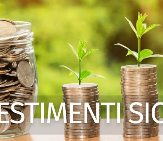 Investimento garantito: tutte le opzioni a rendimento fisso