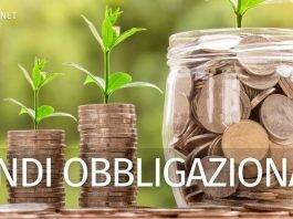 Investire in fondi obbligazionari: conviene e quanto costa?