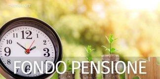Piano individuale pensionistico: come costruire un buon Pip