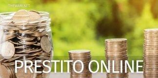 Prestiti veloci online tasso zero: offerte settembre