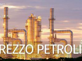 Prezzo del petrolio: costi benzina e conviene investirci?