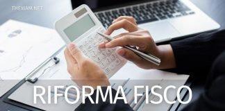 Riforma fiscale 2021: tassazione investimenti più favorevole?