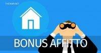 Bonus affitto studenti fuori sede e under 30: guida completa