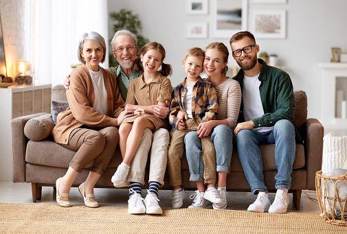 Bonus per famiglie numerose: ecco quali sono