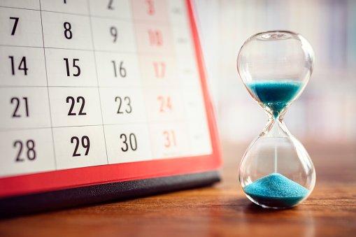 Bonus pc studenti: scadenze e come richiederlo.