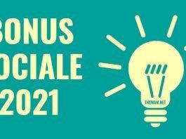 Bonus Sociale, più soldi e tagli per tutti su gas e luce