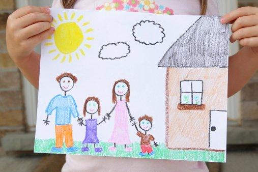 Carta famiglia 2021: scopri tutte le info
