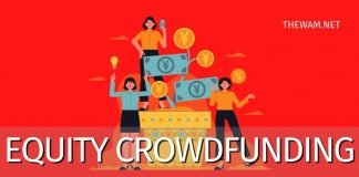 Equity Crowdfunding: come investire in startup