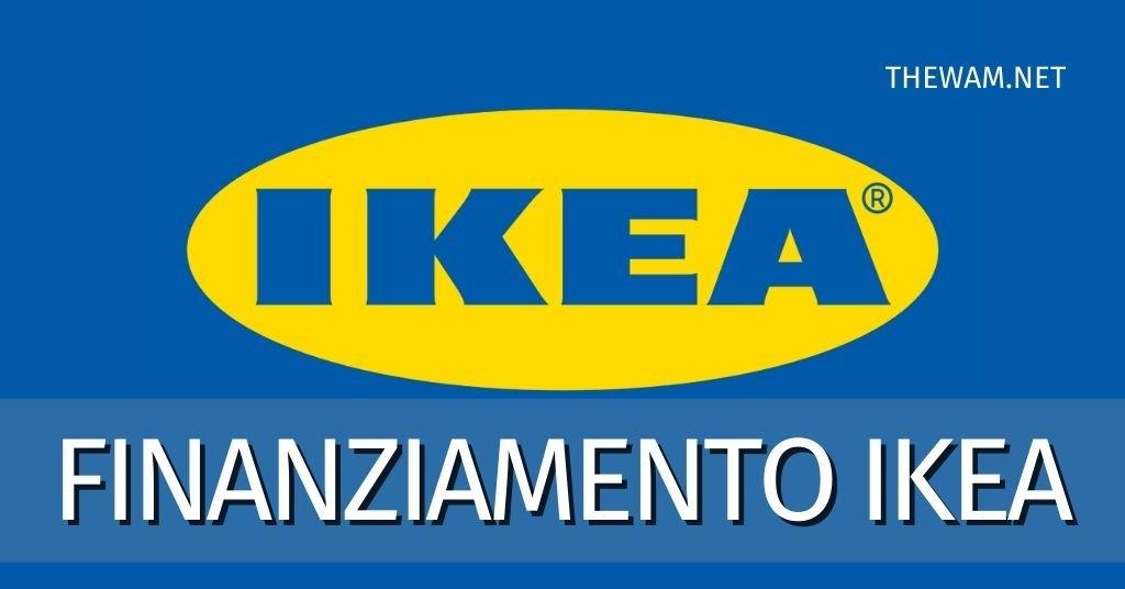 Finanziamento Ikea per arredare casa: come funziona