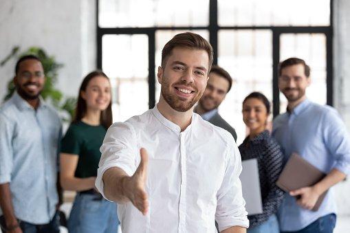 Offerte di lavoro e concorsi aggiornati al 26 settembre 2021.