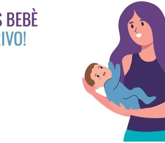 pagamenti bonus bebè 2021 settembre in arrivo date