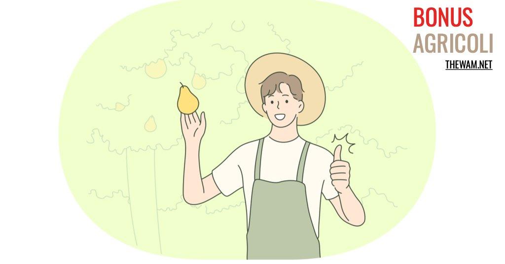 pagamenti lavoratori agricoli 2021 in arrivo date