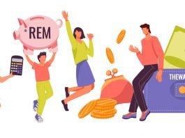 pagamenti reddito di emergenza 2021 oggi a chi spetta