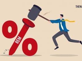 pagamenti reddito di emergenza e importo azzerato