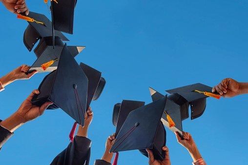Tasse universitarie per studenti fuori corso: le agevolazioni.