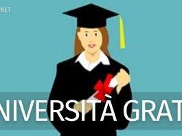 Tasse universitarie e sconti: tutto quello che devi sapere