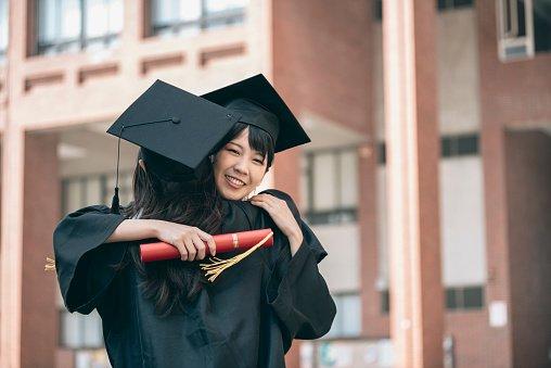 Tasse universitarie: sconti e no tax area.