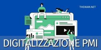 voucher digitalizzazione 2021