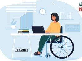 aumento pensione di invalidita requisiti reddito