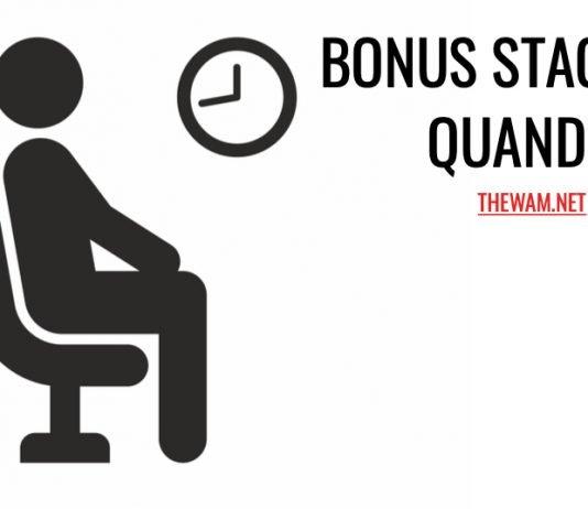 bonus 1600 euro riesame stagionali pagamenti date