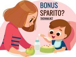 bonus bebe 2021 ottobre pagamenti in arrivo date