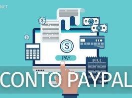 Conto carta Paypal: cos'è, come funziona e i vantaggi