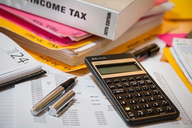 Carta reddito di cittadinanza: tutto quello che c'è da sapere.