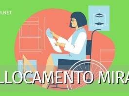 Collocamento mirato disabili 2021: a chi spetta