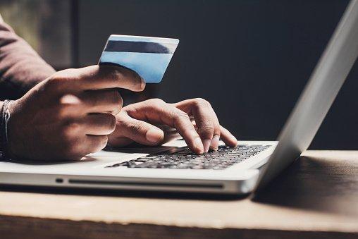 Reddito di cittadinanza tracciabilità: cosa controlla lo Stato?