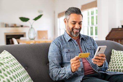 Reddito di cittadinanza su Postepay: come fare