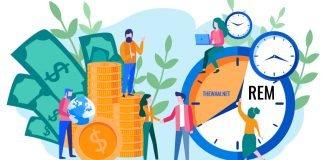 reddito di emergenza pagamenti in arrivo date e importi