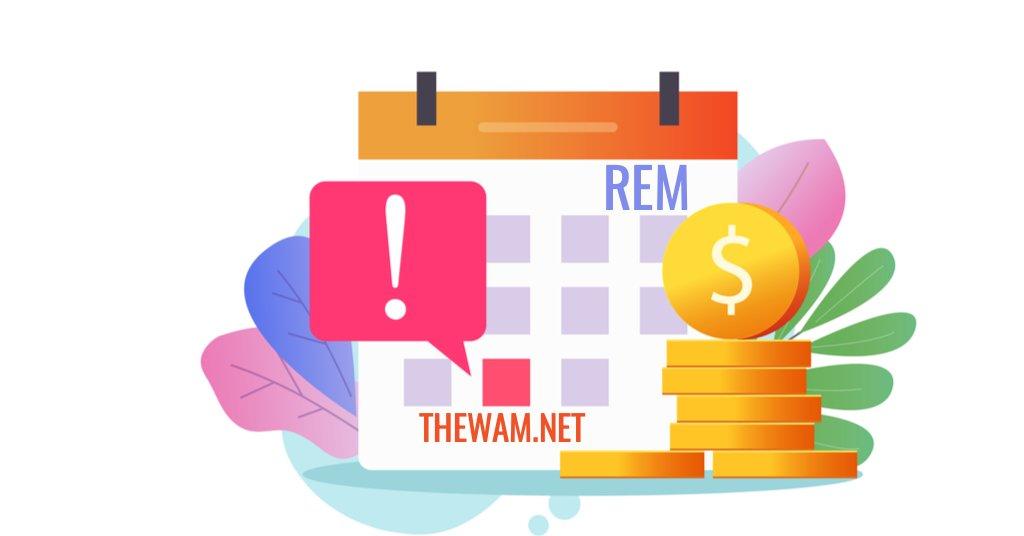 reddito di emergenza pagamenti oggi importo requisiti