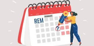 reddito di emergenza pagamento quarta rata rem date